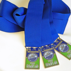 medals,awards,ad specialty products, promotional products, metal